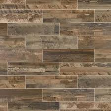 Tile Flooring For Kitchen by Top 25 Best Porcelain Wood Tile Ideas On Pinterest Porcelain