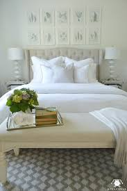 white rugs for bedroom best home design ideas stylesyllabus us