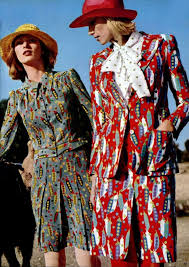 1400 best 70s fashion images on pinterest 70s fashion seventies
