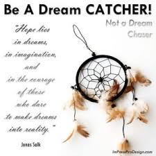 most beautiful catcher quotes images