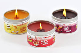 smells like home candles pringles scented candles for the home that wants to smell like a 7
