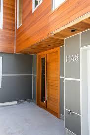 Popular Exterior House Colors 2017 Exterior Home Trends Of 2017 Allura