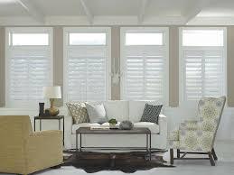 woodcore faux wood shutter wood shutters classic shutters and