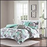 Ross Bed Sets Bedroom Amazing Navy And Coral Bedding Ross Bedding Sets White