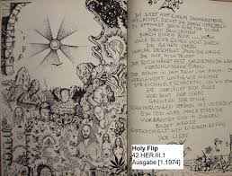 Preiswerte K Hen Afas Archiv Für Alternatives Schrifttum Startseite
