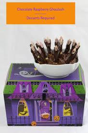 190 best halloween images on pinterest halloween recipe