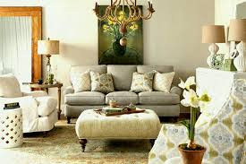 blog commenting sites for home decor vintage party decoration ideas archives bedroom ideas masculine