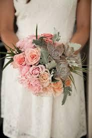 wedding flowers oahu roots oahu hawaii florist bouquets