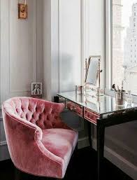 Pink Vanity Set Best 25 Vanity Set Up Ideas On Pinterest Bedroom Dressing Table