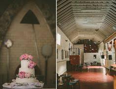 The Barn Westport Boat House Bar Mount Druid Wedding Venues Pinterest