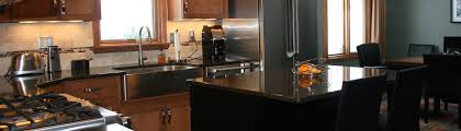 Simply Kitchens And Baths ROCKY RIVER US - Simply kitchen sinks