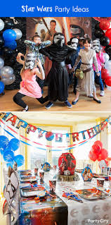 party city funny halloween costumes 97 best birthday party ideas images on pinterest birthday party