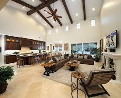 architectural home design interior design davidon blends premier location with timeless