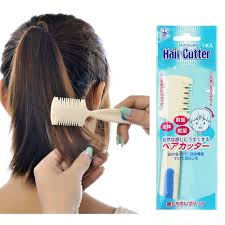 compare prices on easy hair cut online shopping buy low price