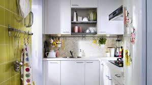 ikea küche faktum ikea schafft küchen legende faktum ab und ersetzt sie durch