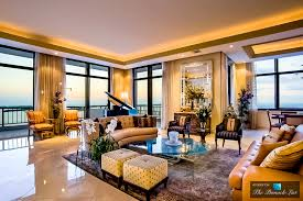 Regina Home Decor Stores Villa Regina Tower Suite Penthouse 1581 Brickell Avenue Miami