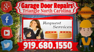 Carolina Overhead Doors by Commercial Garage Door Repairs Raleigh North Carolina 919 680