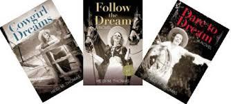 Book Seeking Is Based On Heidi M Author Editor Writing