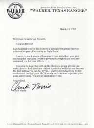 eagle scout congratulations card how to request congratulatory letters for your eagle scout bryan