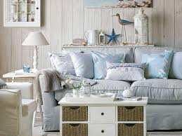 living room decorating with theme and elegant window
