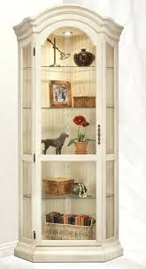 modern curio cabinet ideas painted curio cabinet ideas buy color time panorama modern corner