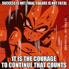 Dbz Gym Memes - dragon ball z bodybuilding motivation home facebook