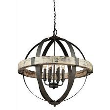 Chandelier Metal Chandelier Lighting On Sale Bellacor