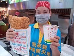 am駭agement cuisine originale am駭agement cuisine originale 100 images am駭agement cuisine