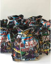 wars gift bags amazing deal on wars party favor bags set of 10 wars