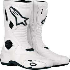 mx motorcycle boots alpinestars s mx 5 boots fortnine canada