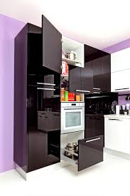 Modern Kitchen Pantry Designs by Apartments Engaging Pantry Design For Small Kitchen Modern
