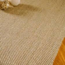 5x7 Sisal Rug Floors U0026 Rugs Eye Catching Sisal Rug For A Stylish Interior