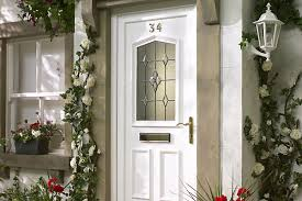 diy exterior door external doors exterior doors diy at b q