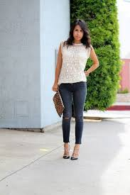 casual date casual date and the pursuit of shoes bloglovin