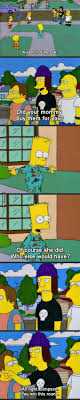 Haha Simpsons Meme - nice p j memes random and humor