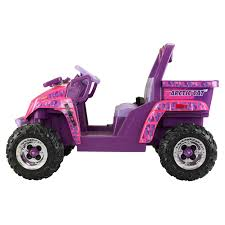power wheels jeep fisher price power wheels arctic cat atv battery powered riding