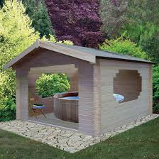 11x11 bere 28mm tongue u0026 groove timber log cabin log cabins