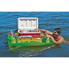 best 25 inflatable cooler ideas on pinterest luau pool parties