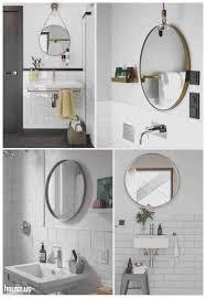 large medicine cabinet mirror bathroom best of bathroom lowes