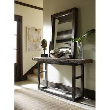 Expandable Console Table by Living Room Console Tables 5 Ways To Decorate Your Living Room