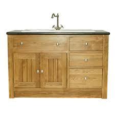 sink units kitchen kitchen and kitchener furniture free standing kitchens scotland