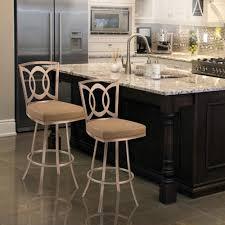 Bar Stool Swivel Plate Bar Stools Beautiful Bar Stool Swivel Plate High Resolution