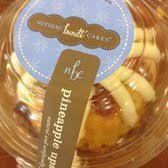 nothing bundt cakes 67 photos u0026 51 reviews bakeries 8889