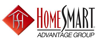 home inspection logo design tips about the home inspection u2013 sonoran home sales