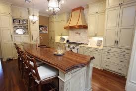 Country Kitchen Design Ideas Red Kitchen Decor Ideas Kitchen Design