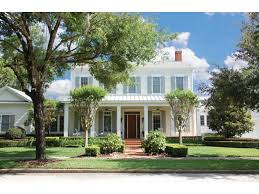 federal home plans federal house plans ideas free home designs photos
