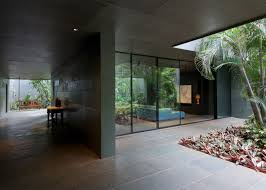 spasm design use local kotah stone to clad indian house