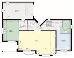 faire un plan de chambre en ligne plan de maison en 3d plan maison moderne 3d plan de maison en 3d