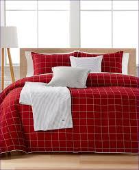 Marvel Bathroom Set Bedroom Amazing Marvel Bed Set Bed Linen Stores Lacoste Bath