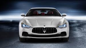 maserati maserati fans 41 maserati ghibli hd wallpapers backgrounds wallpaper abyss
